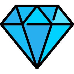 Afbeeldingsresultaat voor diamant png